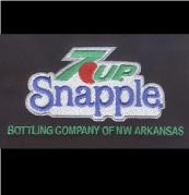 7up-snapple-nw-arkansas-webimage.jpg