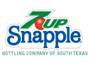 7upsnapplebottling-2012-logo.jpg