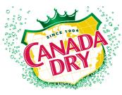 canada-dry.jpg