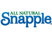 snapple-an.jpg